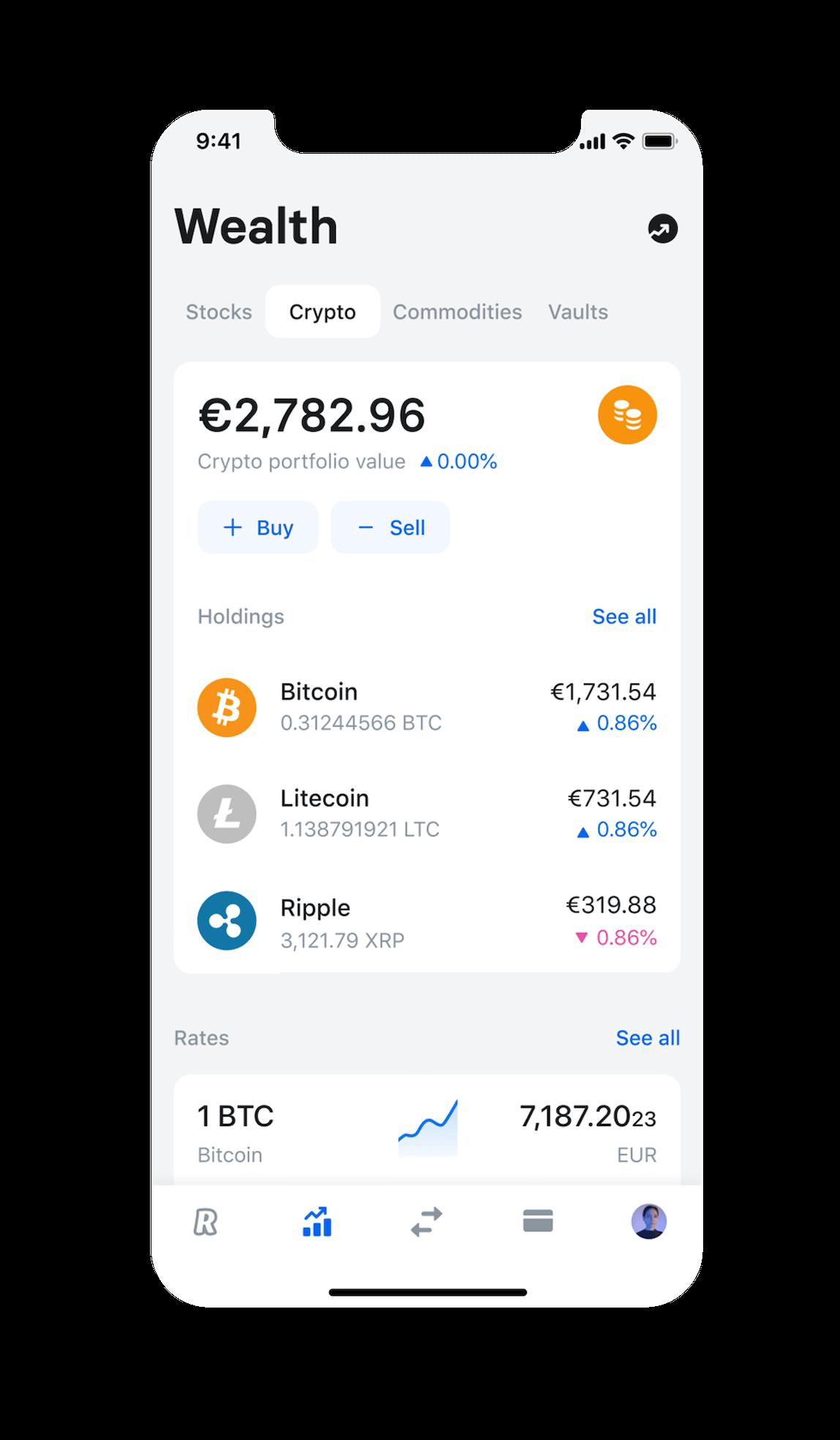 este posibil să retragi bani de la bitcoins binary option banc de bnary