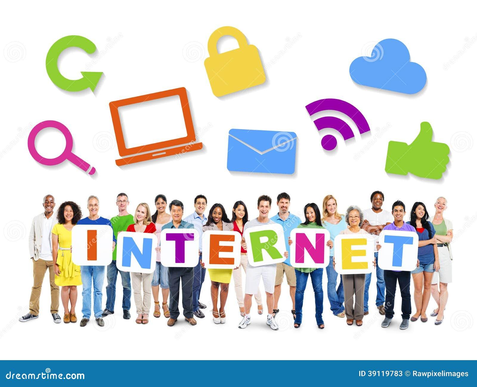 diverse câștiguri pe internet