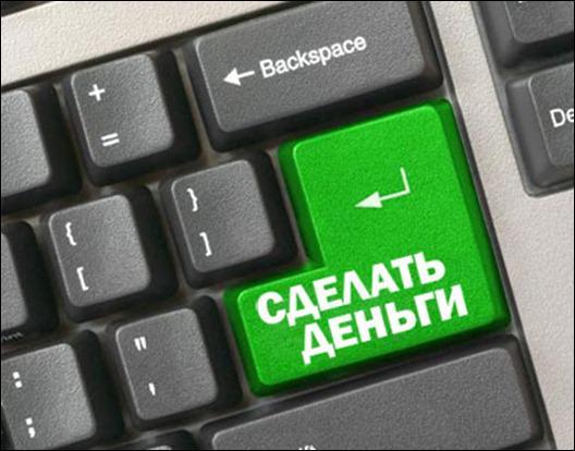 opțiuni de tranzacționare fără risc strategie de opțiune non- indicator