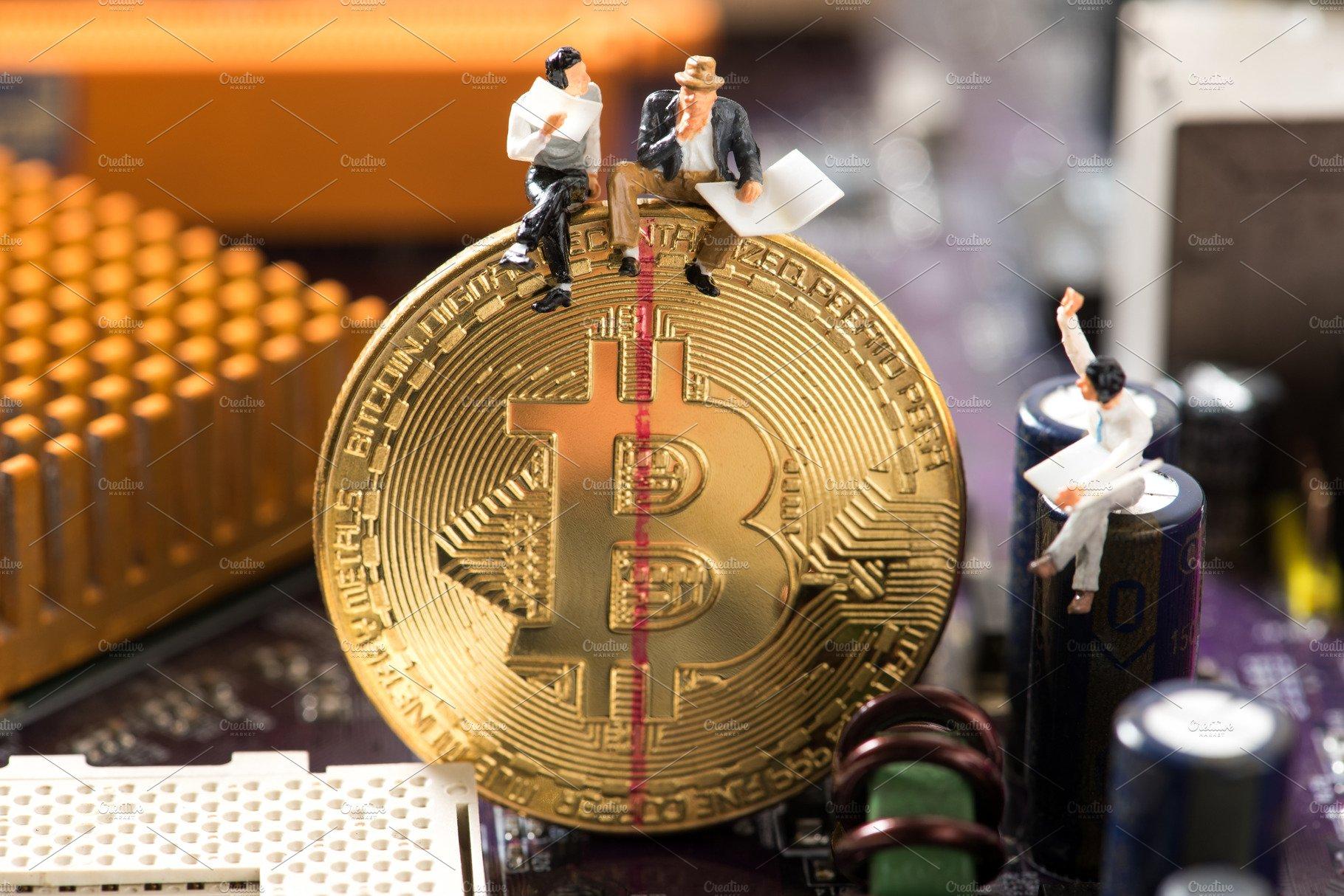creați bitcoin strategia bitcoin