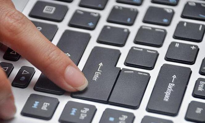 strategie de a face bani câștigurile vktaret pe Internet