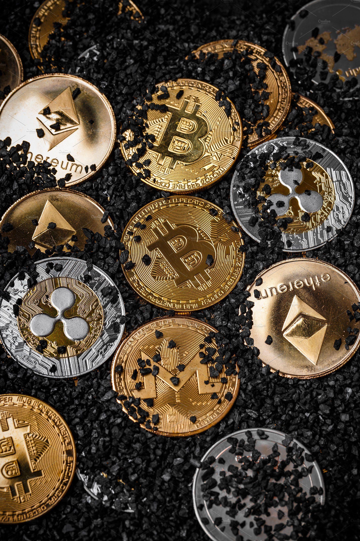 creați bitcoin cum să faci bani după, dar