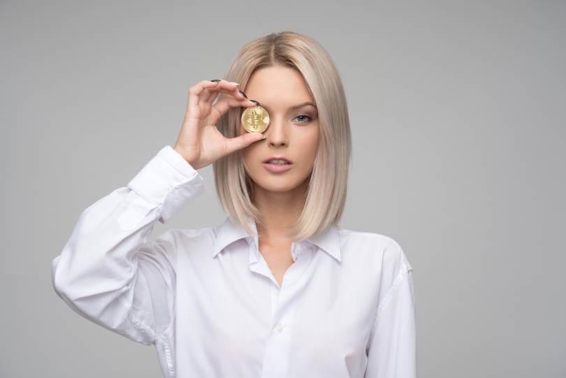 idei rapide de afaceri cu bani cel mai simplu mod de a câștiga mulți bani