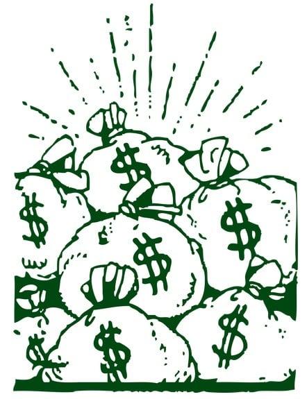 cum să prindeți o tendință în opțiunile binare câștigați bani pe semnale de tranzacționare