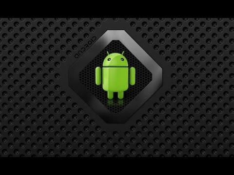 Android câștigă bani