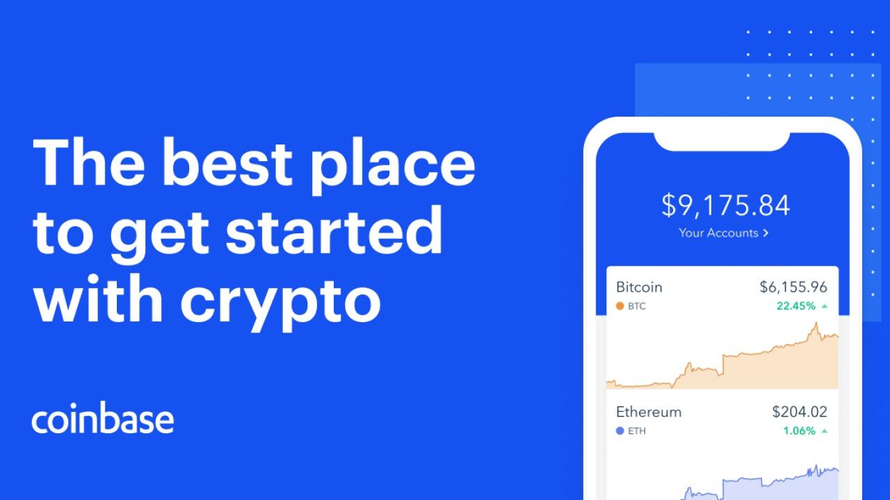 unde este mai ieftin să cumpărați Bitcoin cum să tranzacționați opțiuni de tranzacție