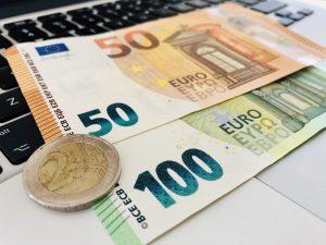 face bani în numerar ltd tranzacționare avansată
