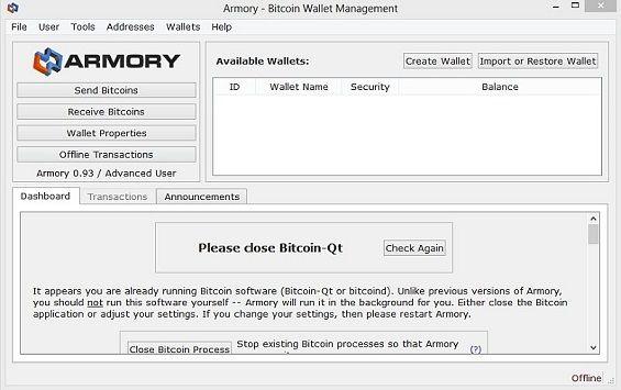 retragerea banilor portofel bitcoin