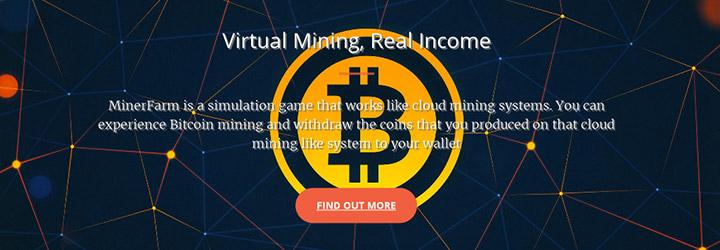 înregistrați- vă pentru a câștiga bani pe Internet cum să câștigi mult rapid și sincer