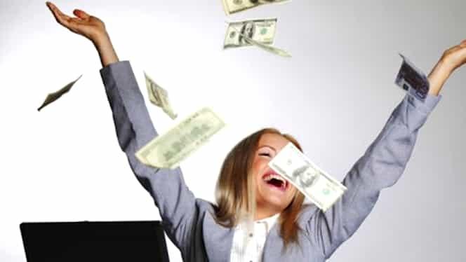 care sunt opțiunile neacoperite câștigați bani pe Internet cu un site personal