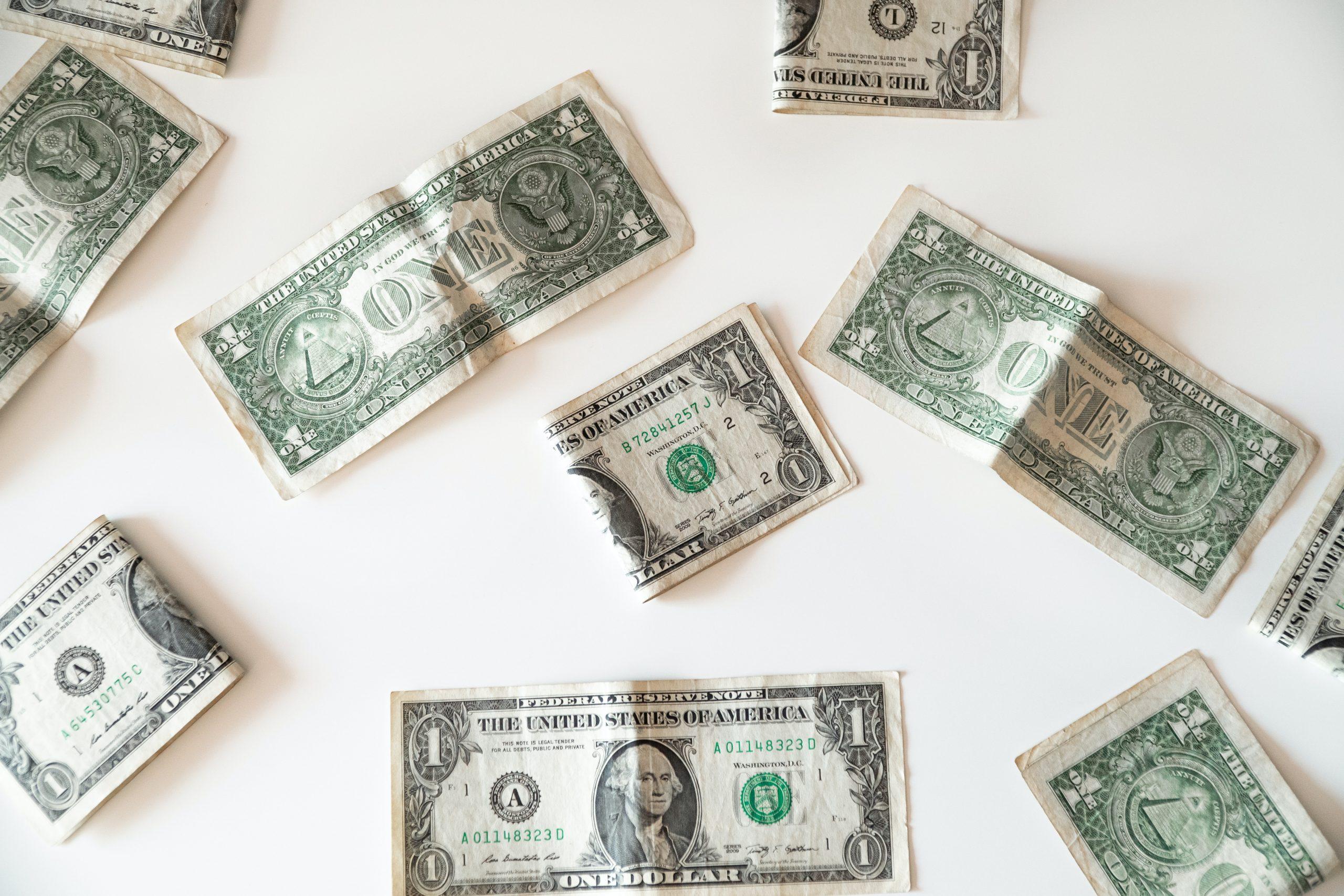 unde poți câștiga bani pe plătitor