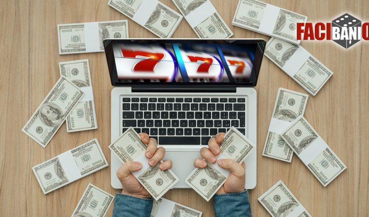 aplicație opțiune câștigați bani mari fără site- ul dvs. web