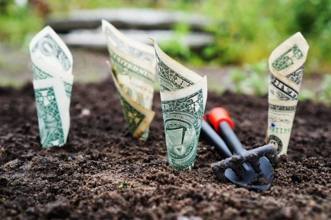 cât de realist este să faci bani pe Internet recenzii verificate cum să faci bani online de la 200