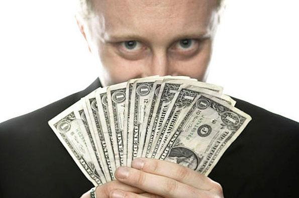 cât câștigă participanții acasă 2 pe lună cum să câștigi rapid mulți bani fără investiții