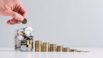 scheme de câștig de opțiuni binare cum să faci bani care sunt ideile