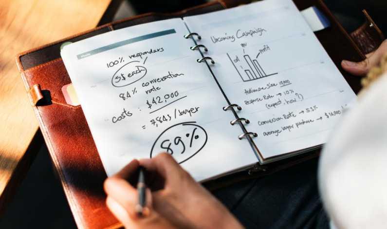 cum să tranzacționați profitabil cu opțiuni