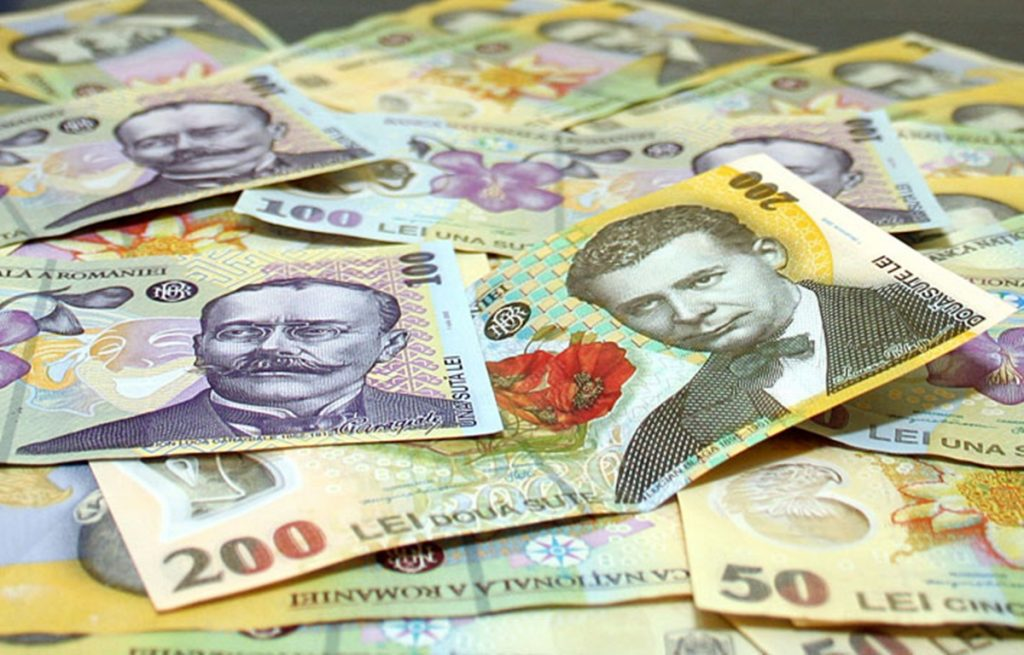 despre cum să faci bani sisteme de tranzacționare pentru tranzacționare