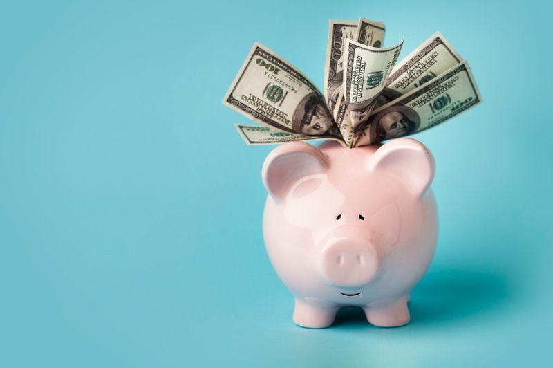 cum să faci bani suplimentar tranzacționarea unui comerciant de succes