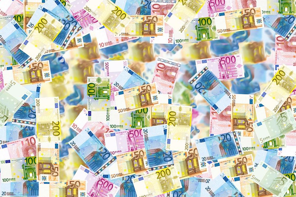 cum să faci bani cum să faci bani