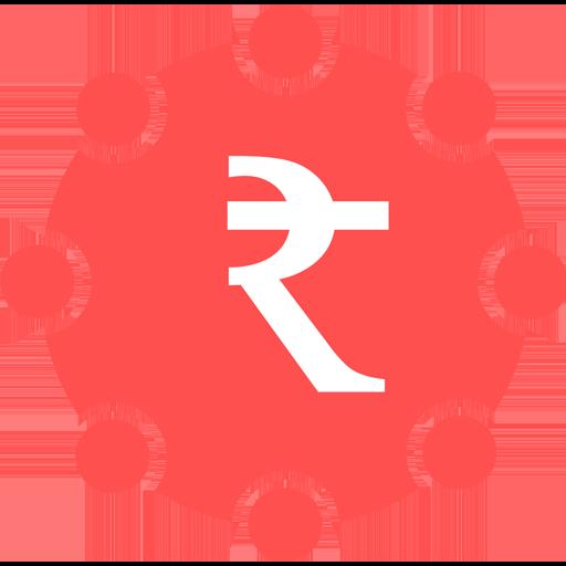 investi bani online pentru a genera venituri