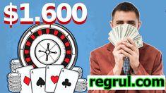 20 de modalități de a câștiga bani