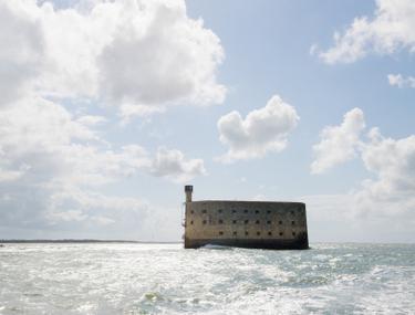 cele mai lichide opțiuni pe forturi care sunt opțiunile acoperite