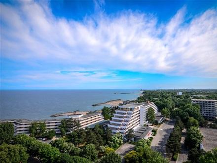în cazul în care pentru a face bani în Pavlodar
