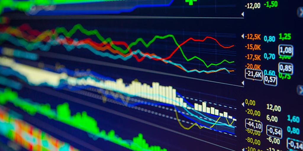 tranzacționare algoritmică pentru începători venituri suplimentare cum se organizează