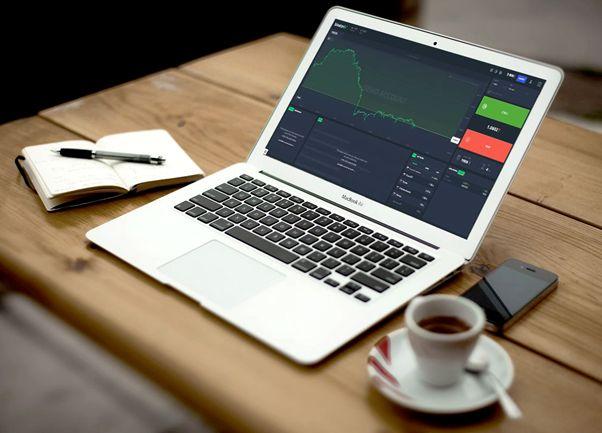 platformă demo de opțiuni binare cum se fac opțiuni de tranzacționare a banilor de la zero