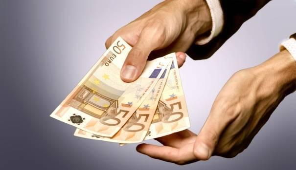 face bani afacerea ta