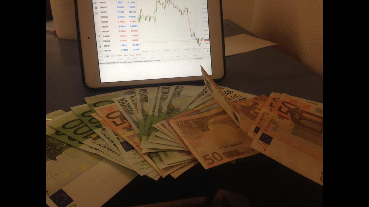 cum să faci bani rapid pe mâncare într- o zi