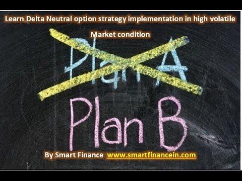 Delta strategii neutre în opțiuni tutoriale video cu opțiuni binare pe opshen 24