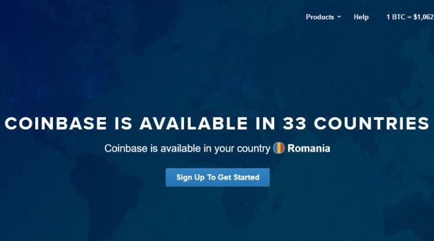 pe ce site web să câștigi bitcoin