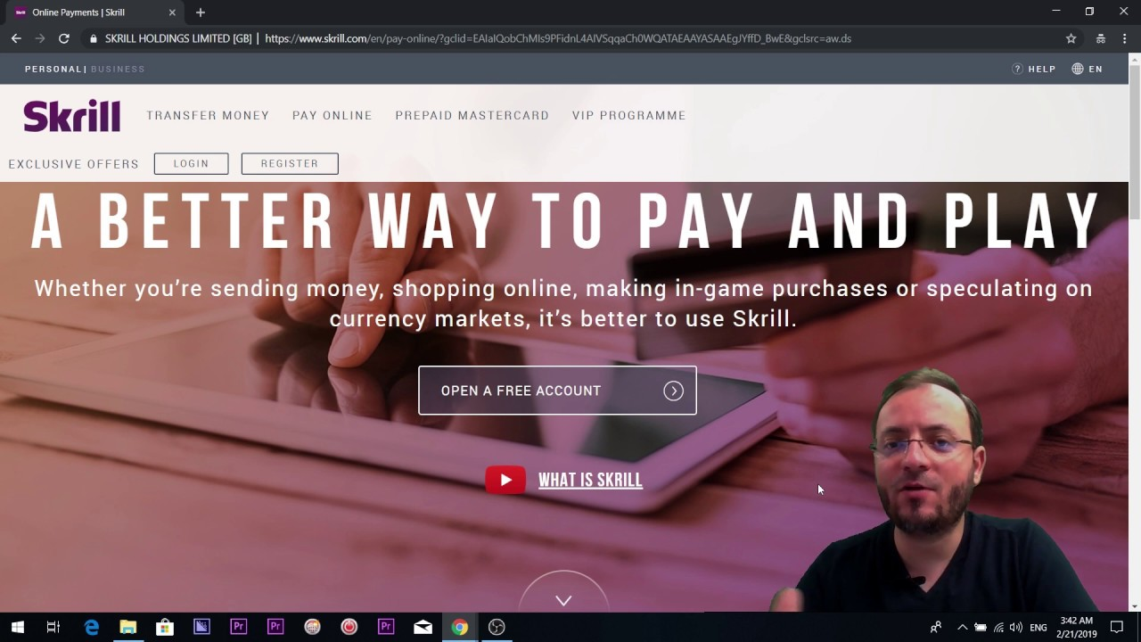 Cum să extragem automat bitcoins-ul cu web-ul Eobot pe computere, procesoare, VPS