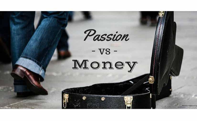 cum să faci bani nu într- un mod cinstit