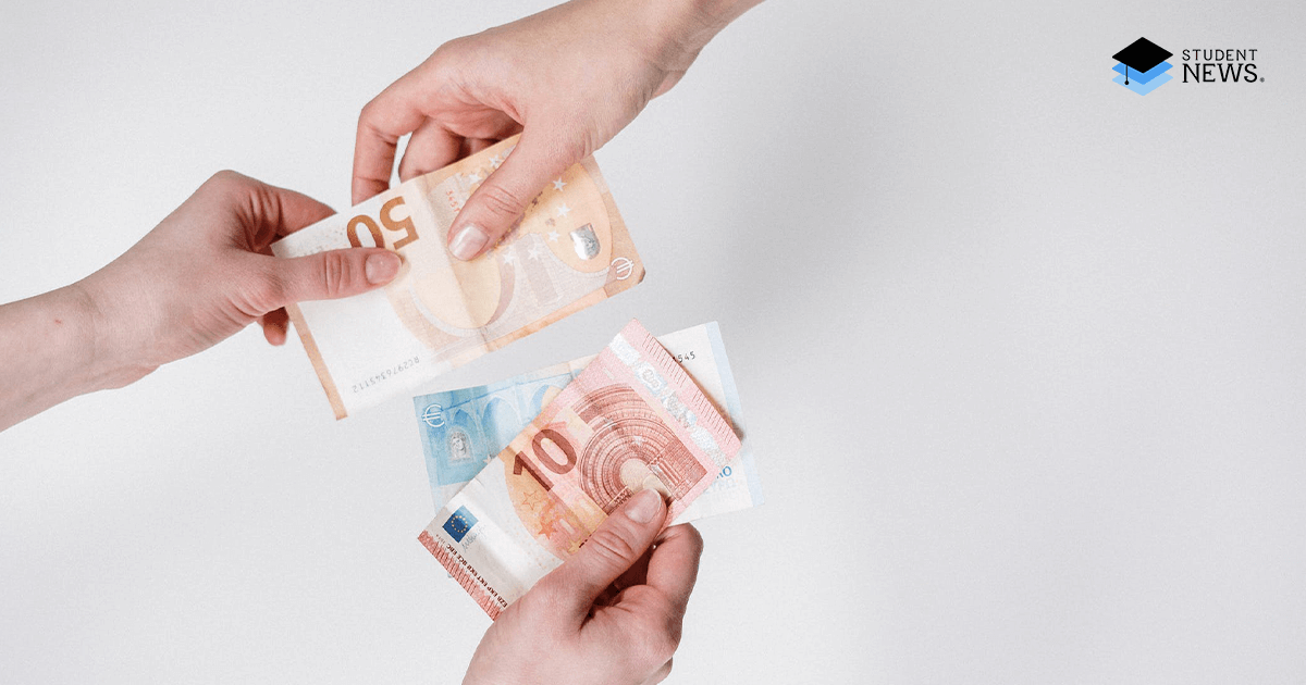 cum să câștigi bani în plus acasă roboți pentru a face bani pe Internet fără investiții