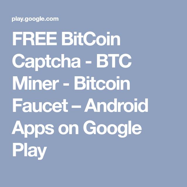 Vreau bitcoin