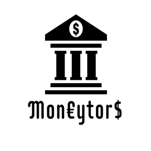 câștigați bani pe diferența de bitcoin producător de piață robot de tranzacționare