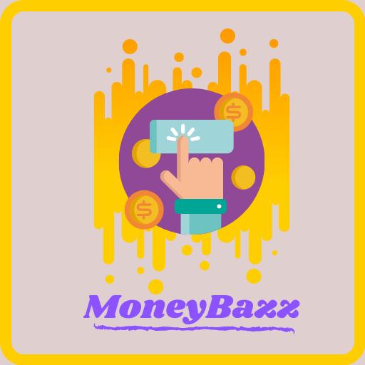 câștigând bani pe internet investind
