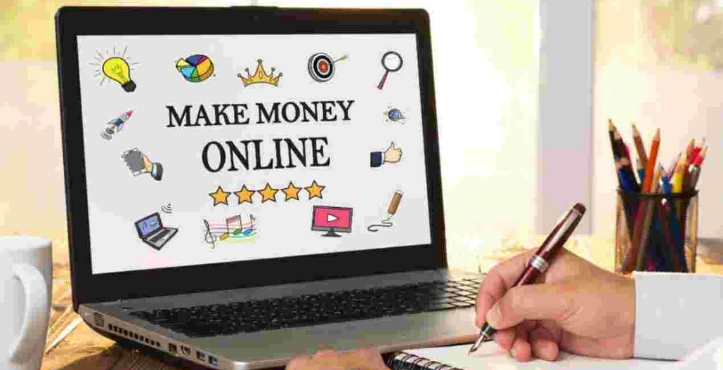 pentru venituri suplimentare Internet unde puteți viziona clipuri video și de a face bani