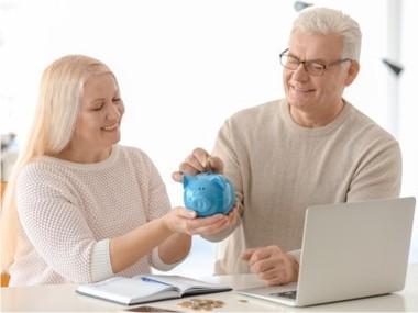 obținerea de venituri suplimentare modalități rapide de bani