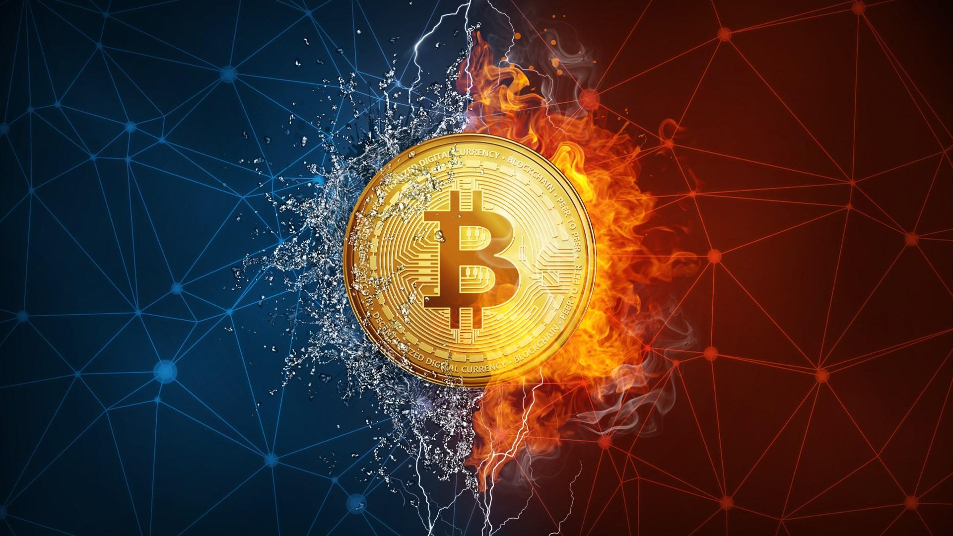 aplicație bitcoin strategii de tranzacționare a opțiunilor binare pe termen lung