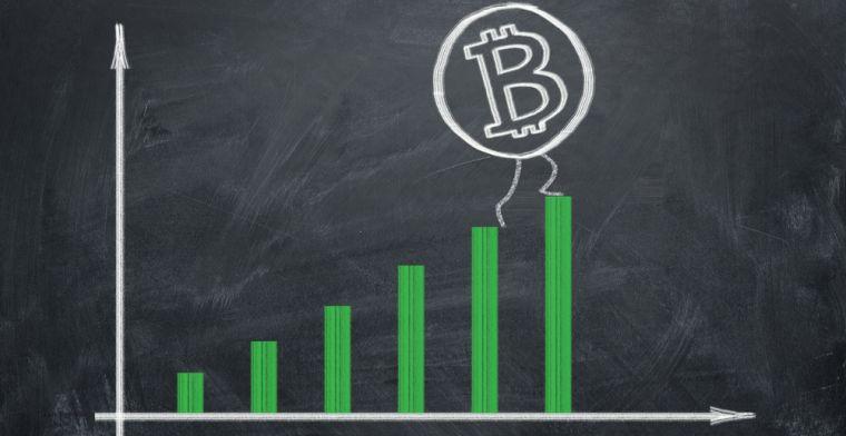 motive pentru creșterea bitcoin site- ul de câștiguri bitcoin