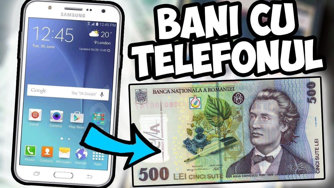 cum să faci bani ilegal și rapid aplicație cum să faci bani pe internet