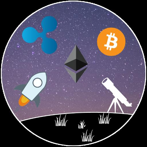 site- ul de câștiguri bitcoin exemplu de opțiune binară