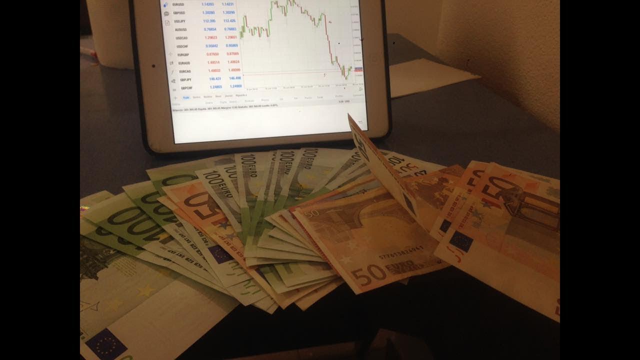 Cum Să Începeți Un Brokeraj