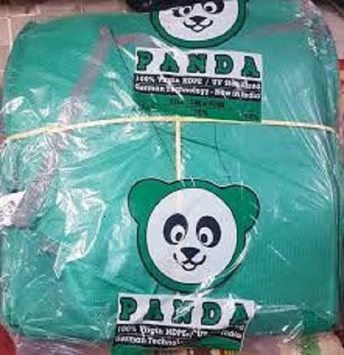 panda face bani online recenzii despre diferite opțiuni