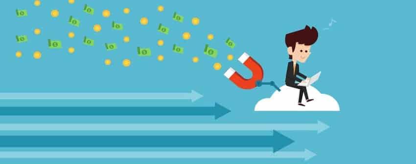 câștigați bani online în Illustrator modalități de a câștiga bani pe internet fără plăți suplimentare