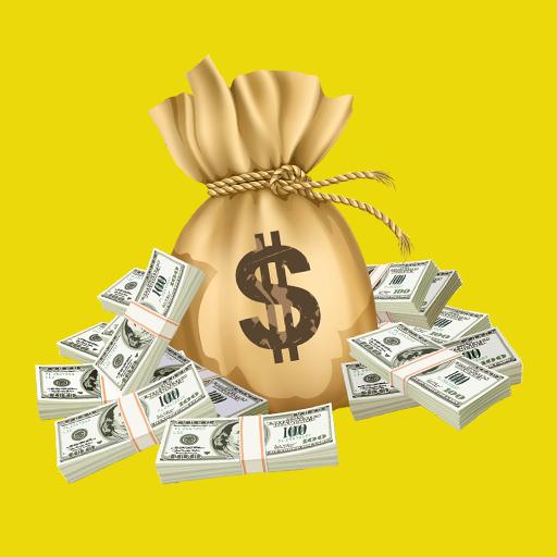 ce bani ușori câștigă acum ghid de tranzacționare