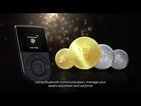 evaluare listă portofele bitcoin în cazul în care puteți face bani fără a le investi